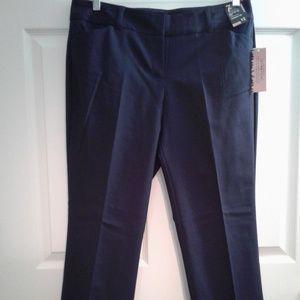 7TH Avenue Design Studio Dress Pants (NWT)